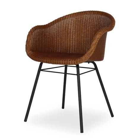 Vincent Sheppard Avril Chair Dining Chairs Dining
