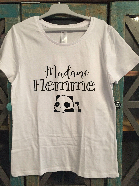 T Shirt Madame Lazy T Shirt Mr T Shirt Couple Tee Shirt T