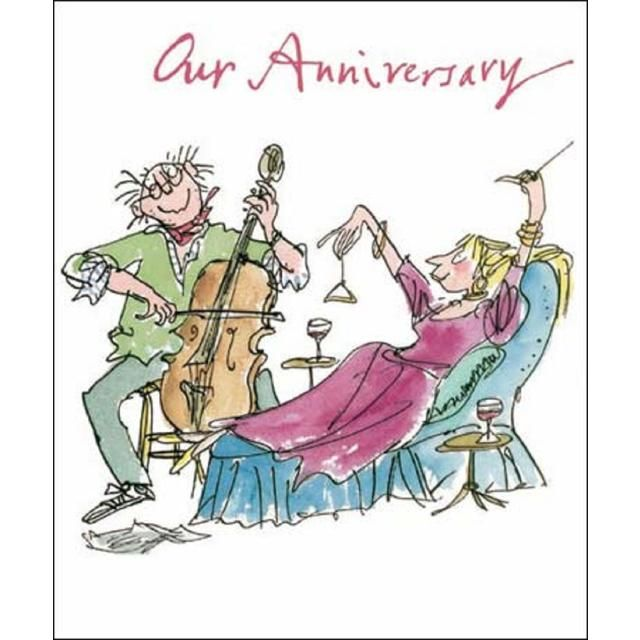 Related image | Quentin blake, Quentin blake illustrations ...