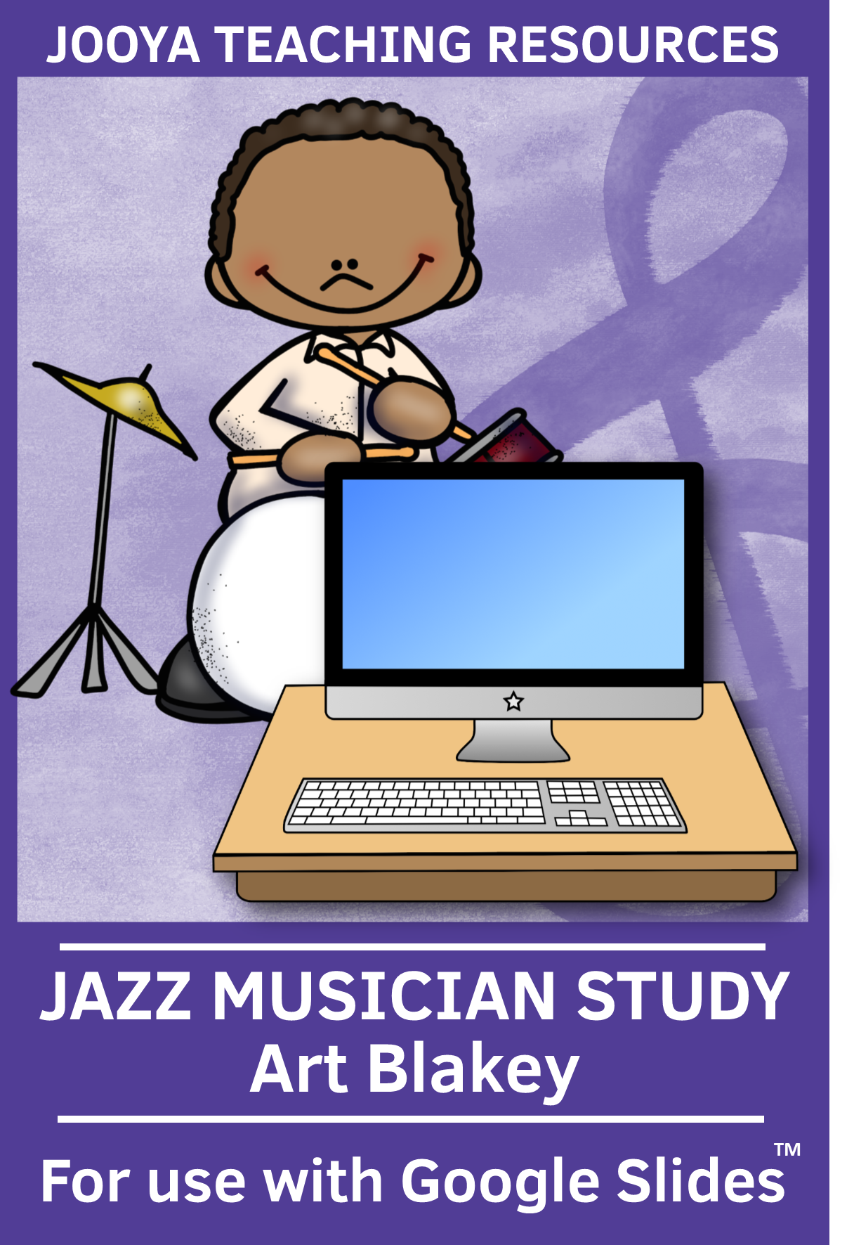 Pin On Music Activities