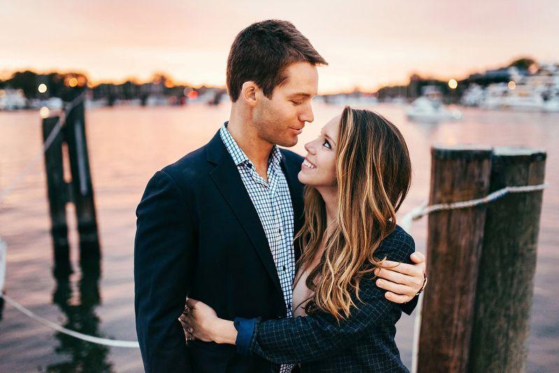 dating annapolis