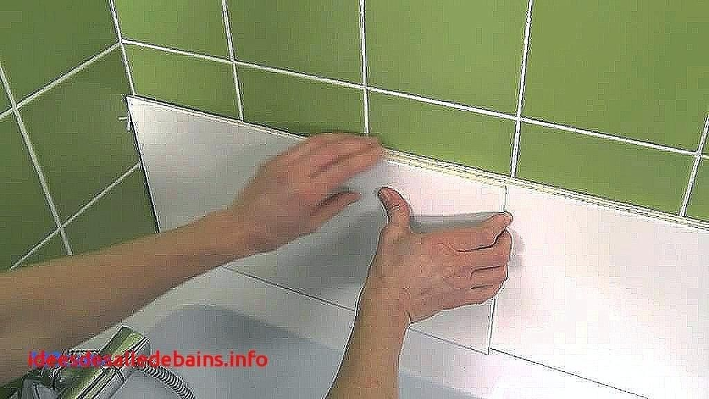panneau hydrofuge salle de bain salle