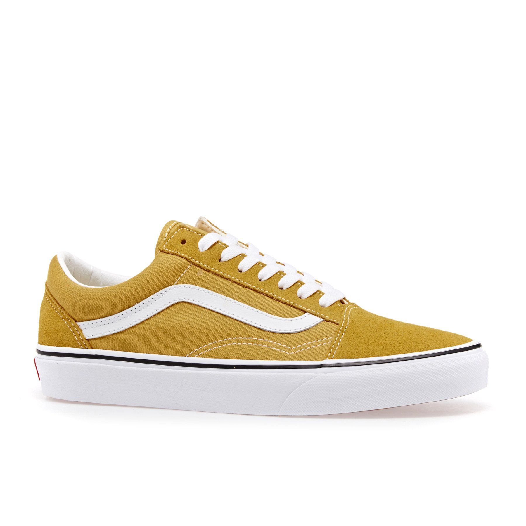 Vans Old Skool Shoes Free Delivery options on All Orders