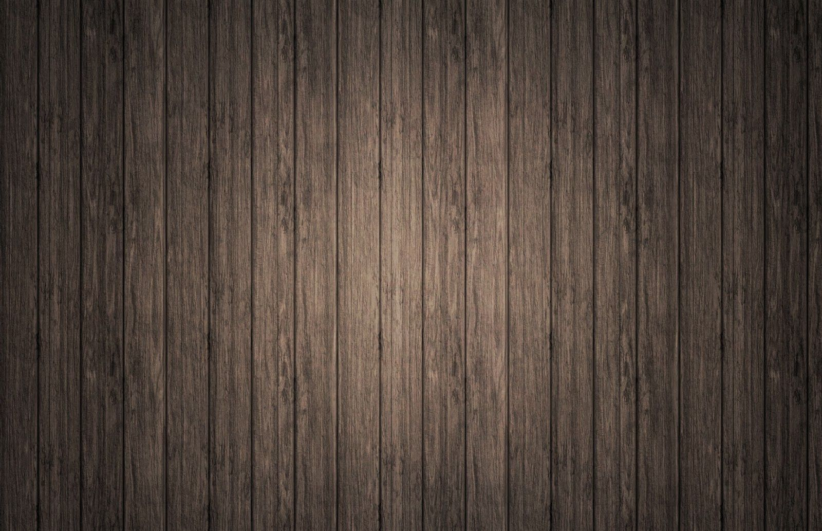 Wooden-background-texture-pattern-images-for-website-HD-template ...