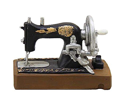 Amazing Sewing Machine From Amazon -- Want additional info? Click on the image. Sewing Machine from amazon
