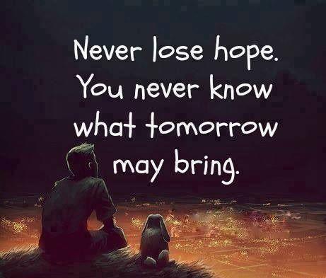 اقوي حكم بالانجليزي عن النجاح والطموح والأمل والاجتهاد استمتعوا بقراءتها الآن في هذا المقال عبر م What About Tomorrow Life Is Beautiful Quotes Beautiful Quotes