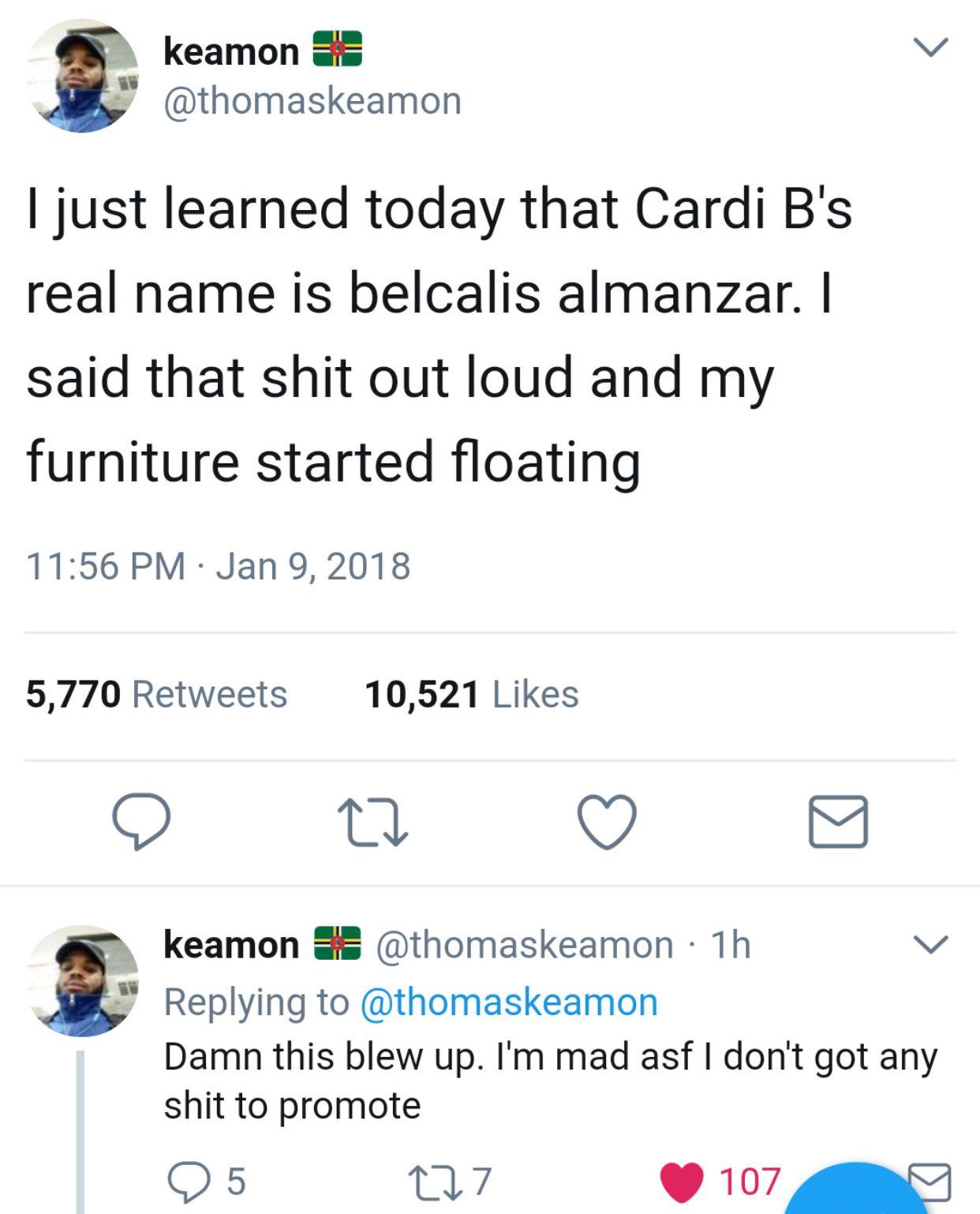 Pin By Autumn Locke On Dank Shit Twitter Funny Fandom Funny Funny Riddles