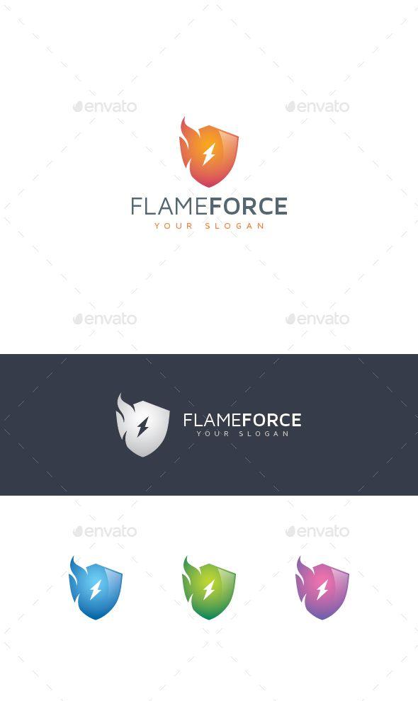 pin by logoload on abstract logo designs pinterest logos shield