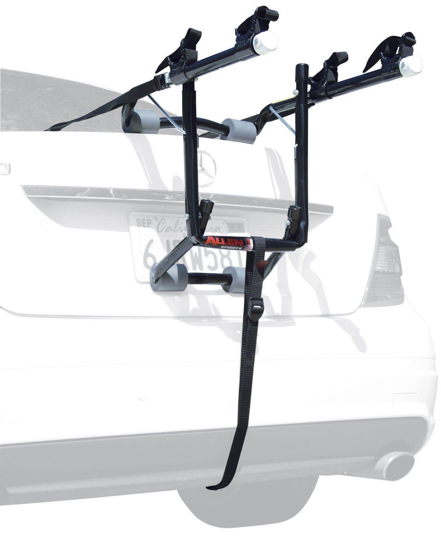 Bike Rack For Cars Cycle Carrier Bike Bike Rack