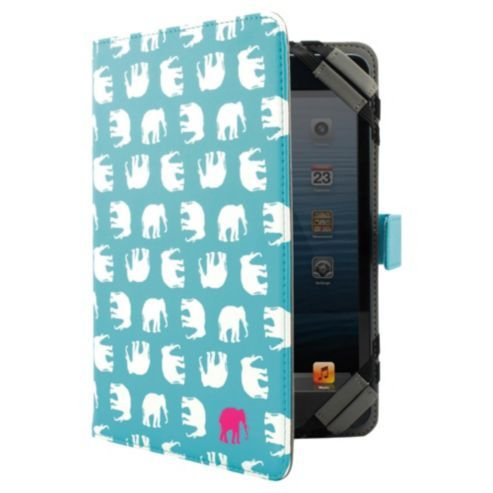 outlet store 6a66c 5b821 Buy Tesco Universal Tablet Case 7 to 8
