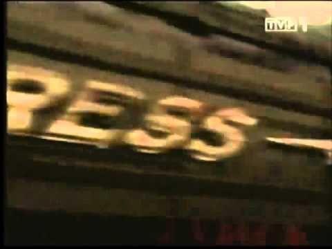 Czołówka Teleexpressu