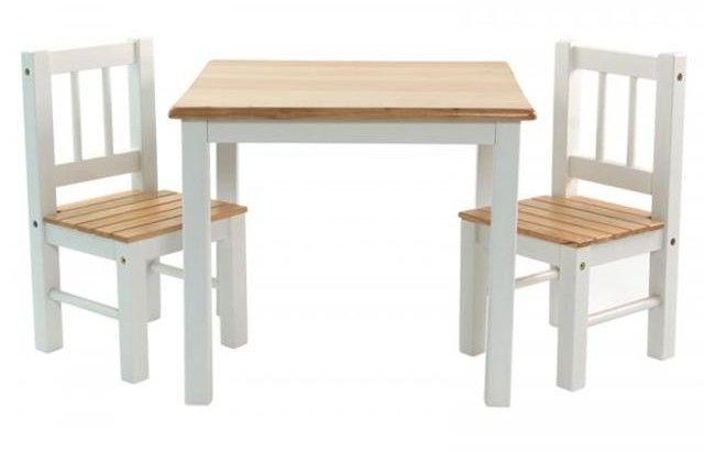 Ongekend Kindertafeltje + stoeltjes Ikea | Kindertafel, Kindermeubelen, Stoelen YF-03