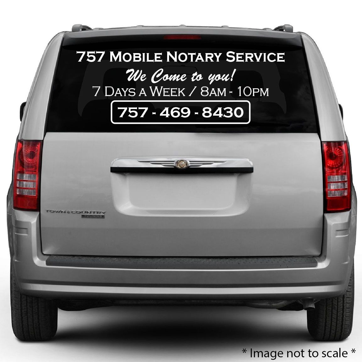 757 mobile notary service 757 469 8430 https stickertitans
