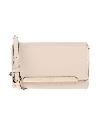 62b95741607 CHRISTIAN LOUBOUTIN Handbag. #christianlouboutin #bags #shoulder ...
