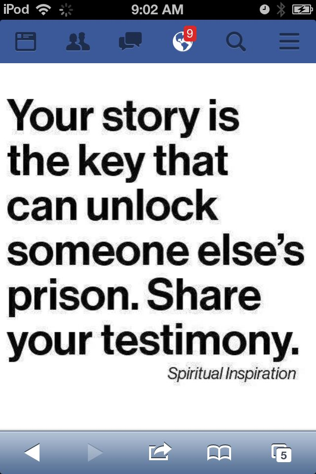 Inspiration speaks to me pinterest bible inspirational and healing bible verses negle Images