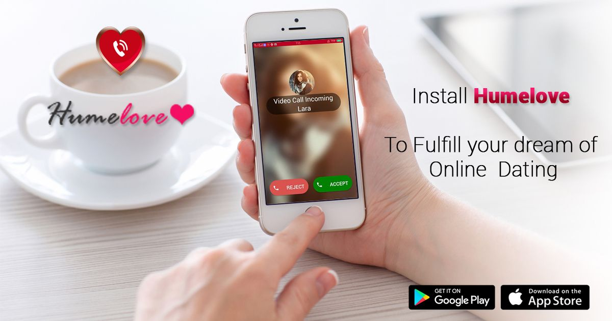 beste chatting dating apps