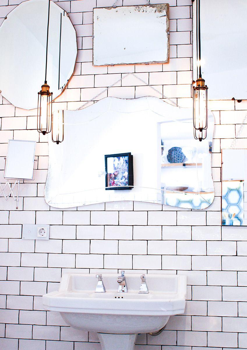 Pin by sapir ivri on bathroom pinterest bath mirror mirror and