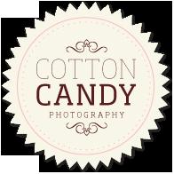 Photography Logo Cotton Candy Wedding Wedding Photography Logo Wedding Photography Website