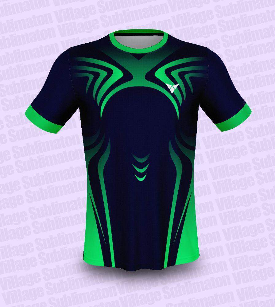 Onslaught Fierce Jersey Akquire Clothing Co Jersey Design Cycling Jersey Design Sport Shirt Design