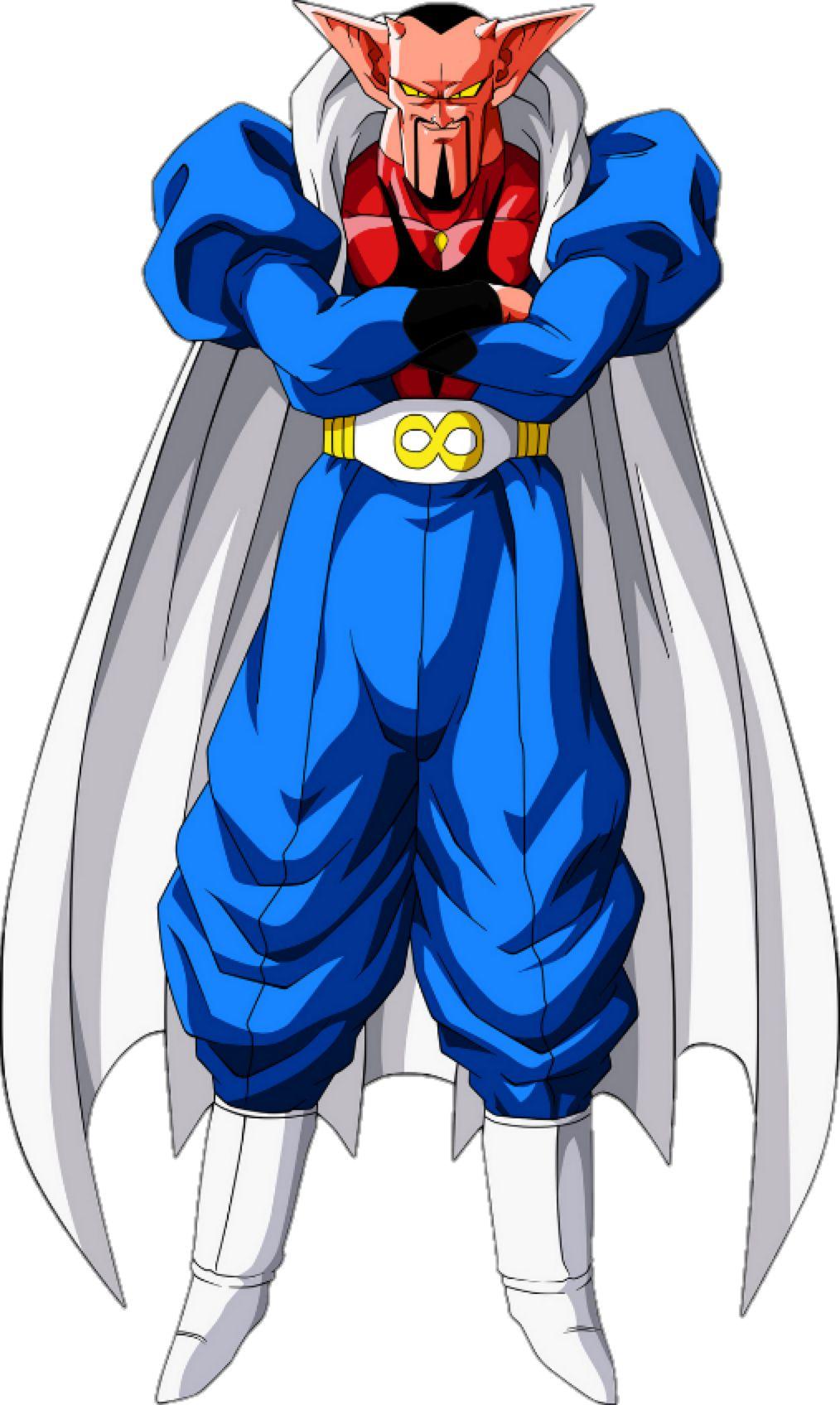 Dabura Dragon Ball Dragon Ball Art Dragon Ball Z