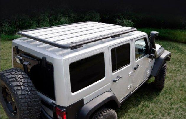 American Expedition Vehicles Brute Kit V8 Hemi Aftermarket
