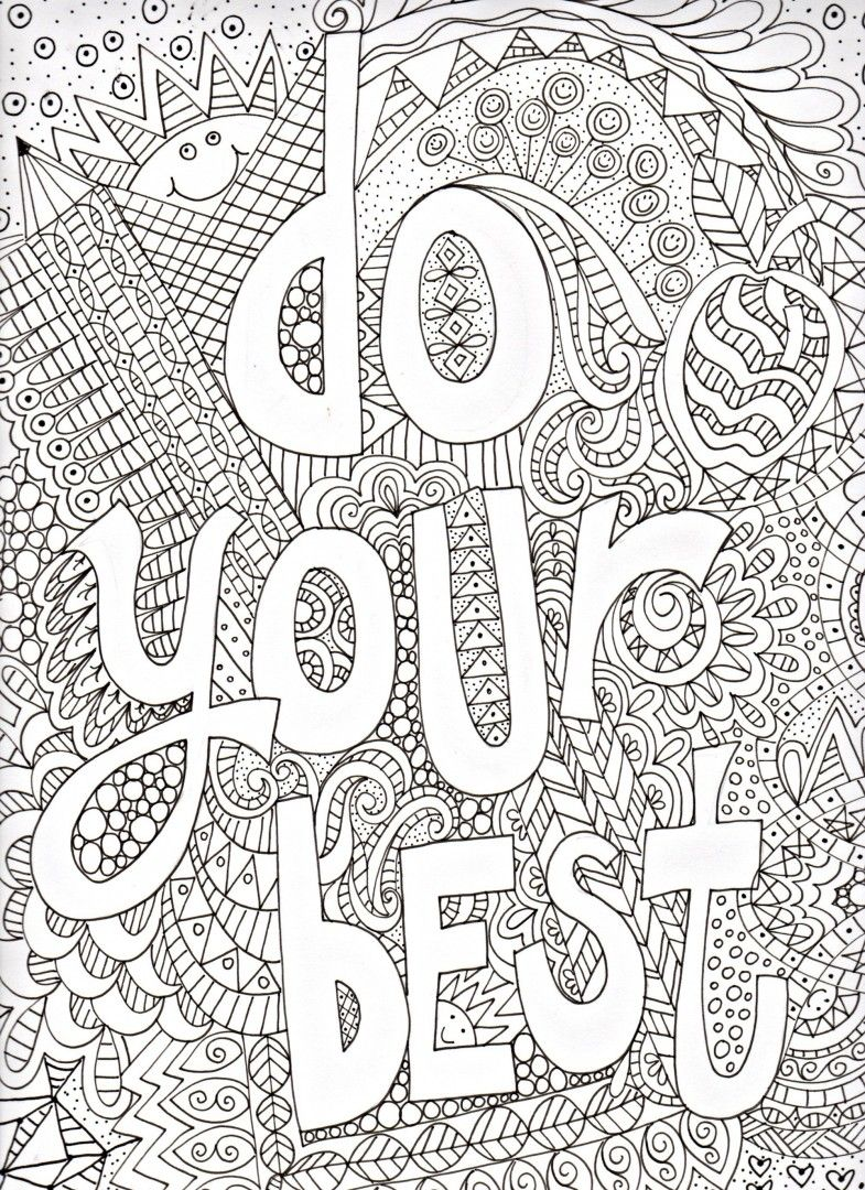 http://colorings.co/inspirational-coloring-pages-for-kids ...