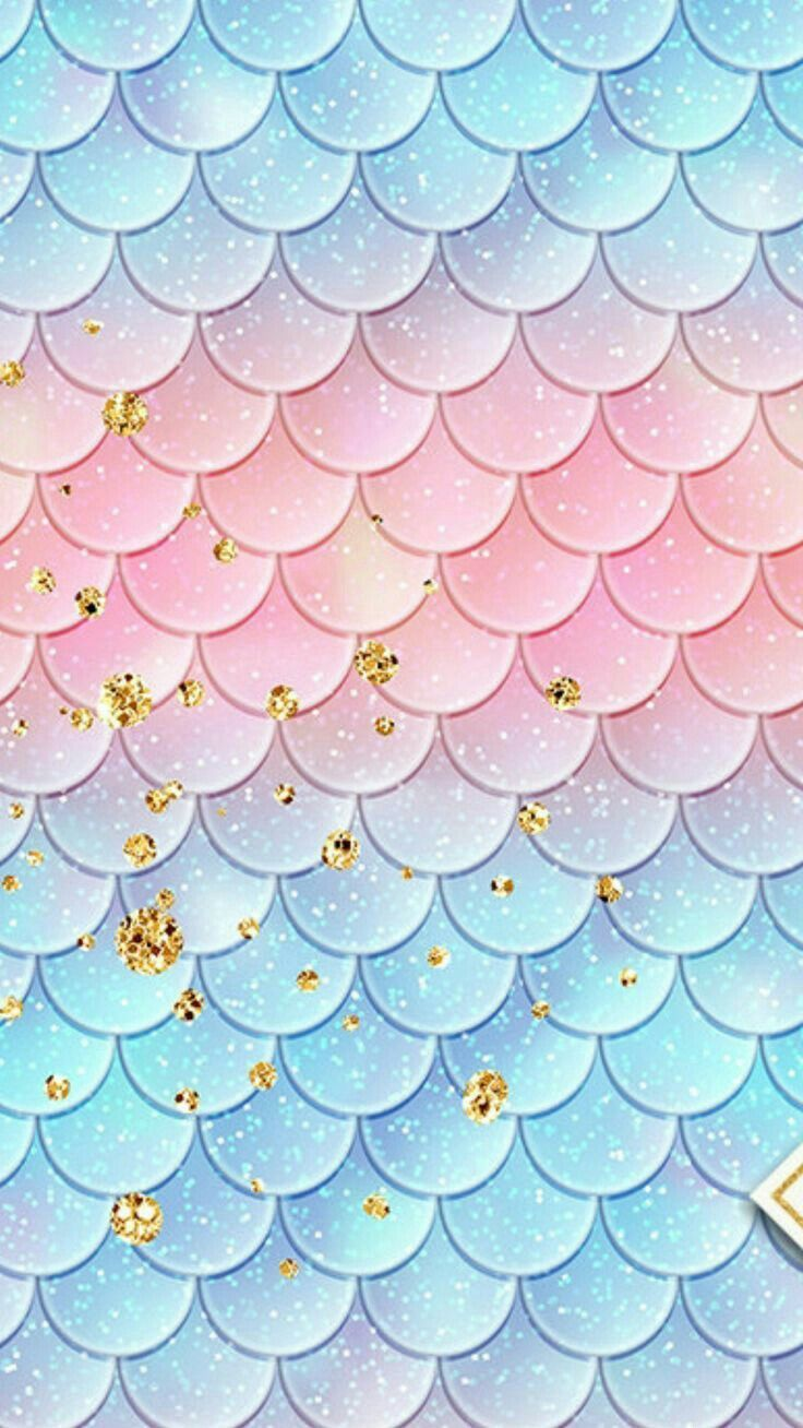 Mermaid Wallpaper mermaidwallpaper mermaidphone