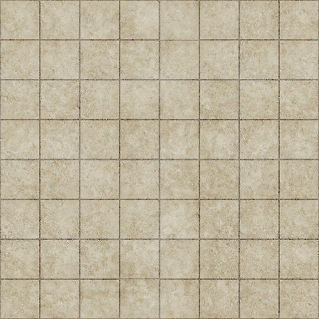 Tile Design Png And Vector Tile Design Floor Patterns Tiles Texture