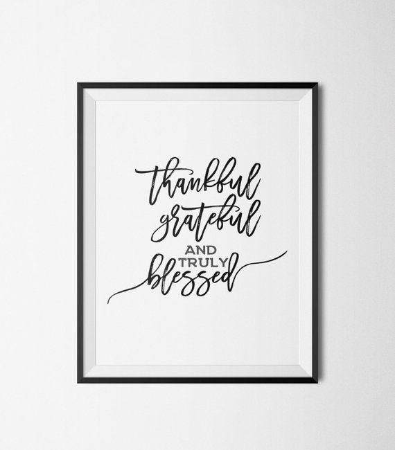picture relating to Closed for Thanksgiving Sign Printable identified as Thanksgiving decor print Thanksgiving signal Printable estimates