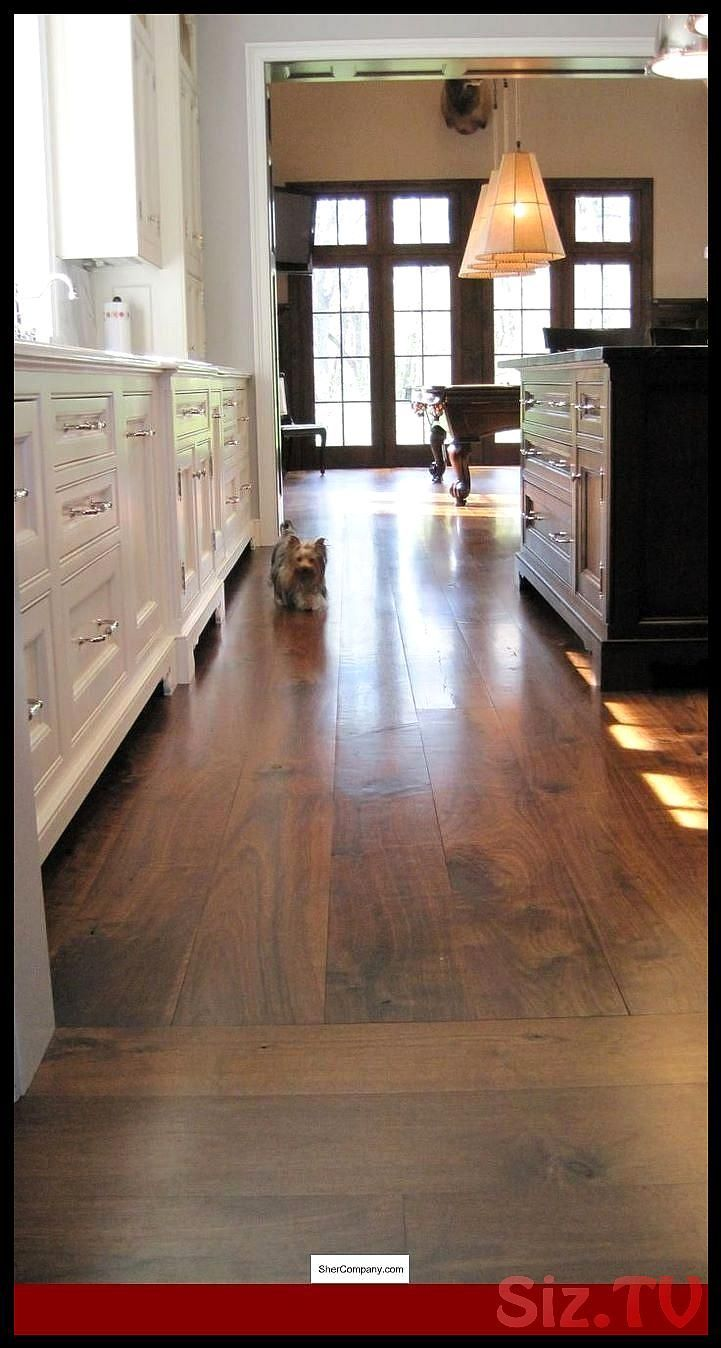 Wooden Flooring Designs For Bedroom Laminate Flooring