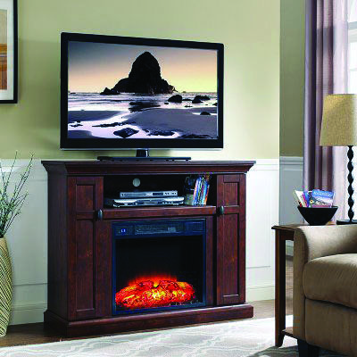 Terrific fireplace tv stand shopko for 2019   Fireplace tv stand, Tv stand home depot, Tv stand ...