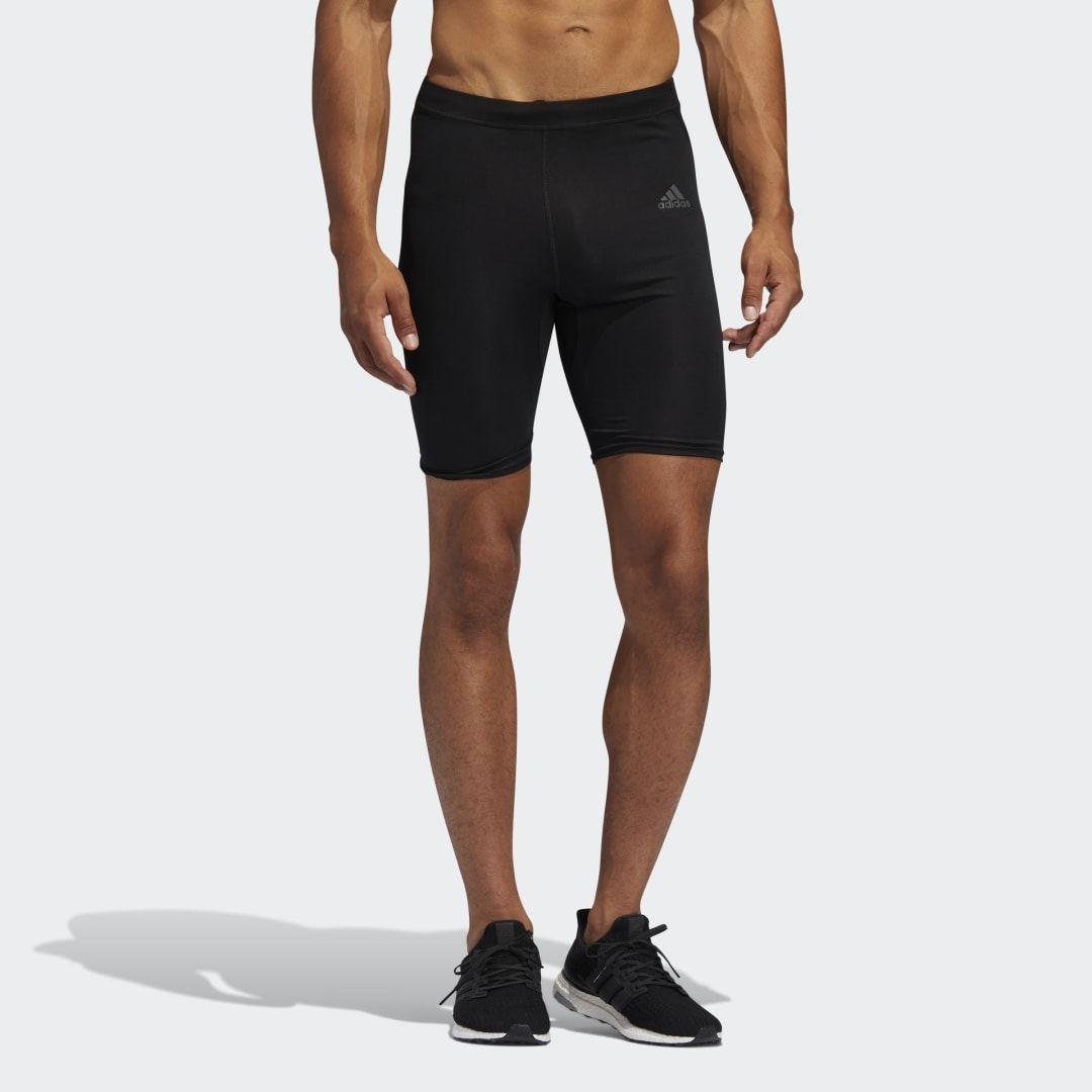 Shorts und kurze Hose für Herren