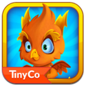Tiny Castle for iOS – Get the elusive Starlight Orchid ($4.99 value) for FREE!