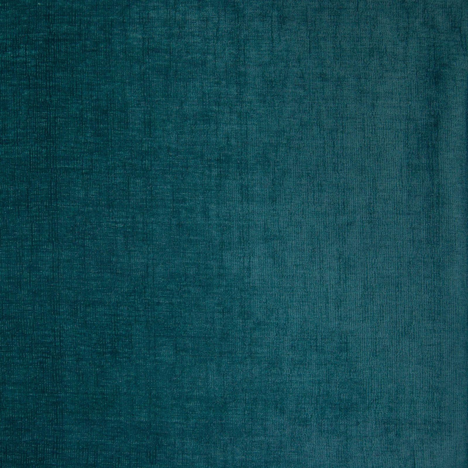 velvet sofa fabric online india second hand brown leather sofas uk b6634 peacock trends 2017  greenhouse fabrics