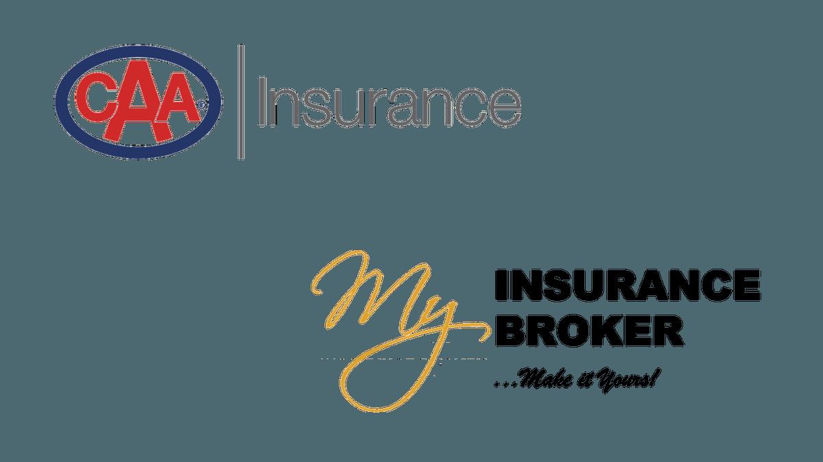 My Caa Insurance Caa Member Benefits Auto Home Travel