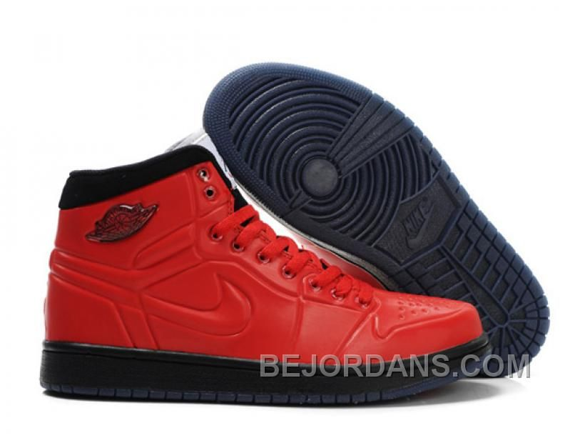 best cheap ca2ac 47eb9 Air Jordan 1 Anodized Varsity Red Black White 414823 cheap Jordan If you  want to look Air Jordan 1 Anodized Varsity Red Black White 414823 you can  view the ...