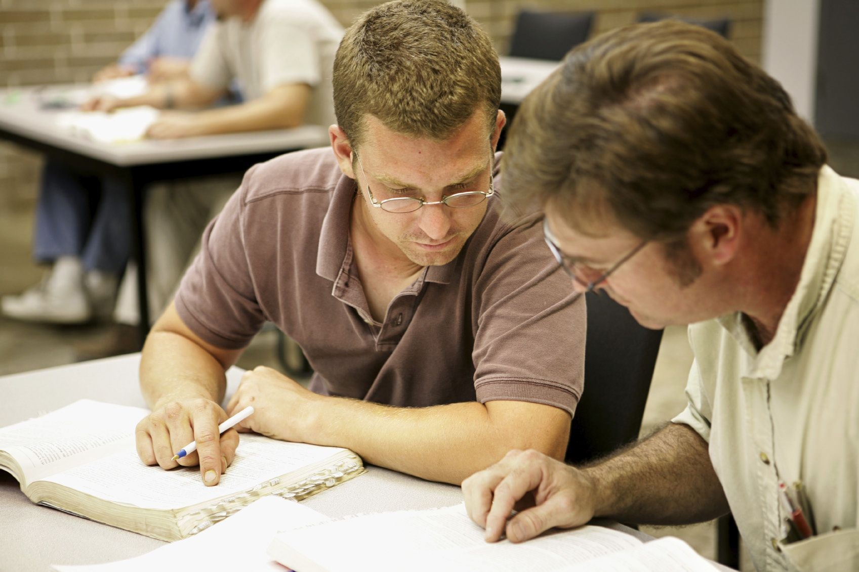 You must to get good marks in all subjects you can get