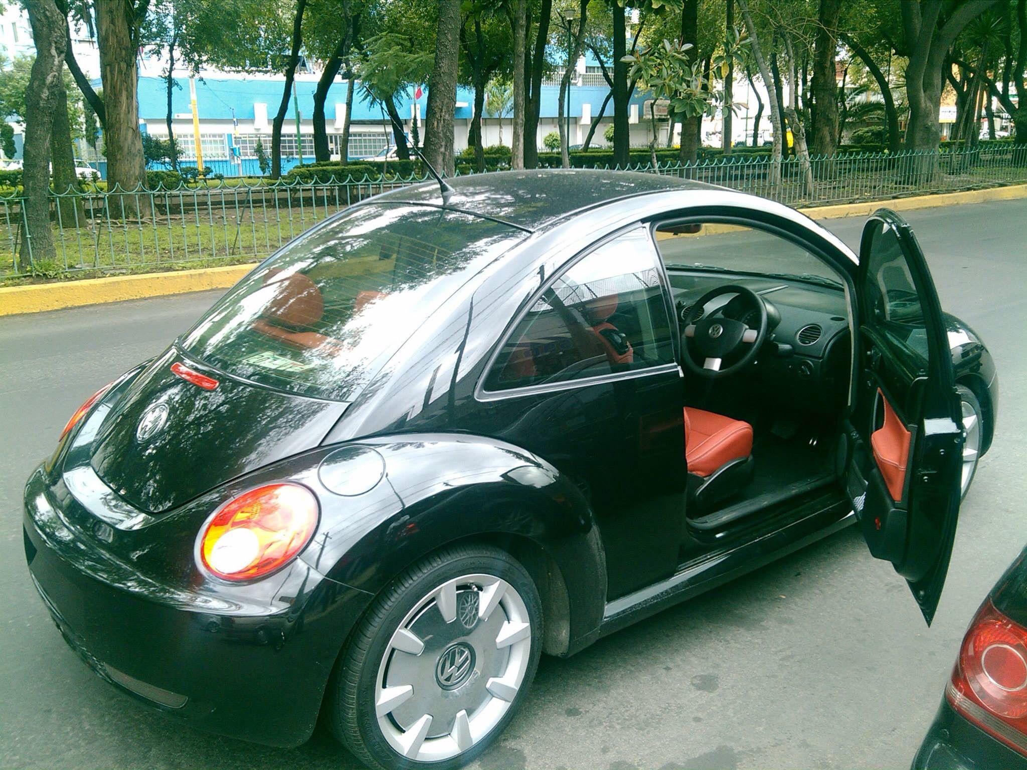 volkswagen new beetle right side steering wheel m x vag cars motocicletas y carritos. Black Bedroom Furniture Sets. Home Design Ideas