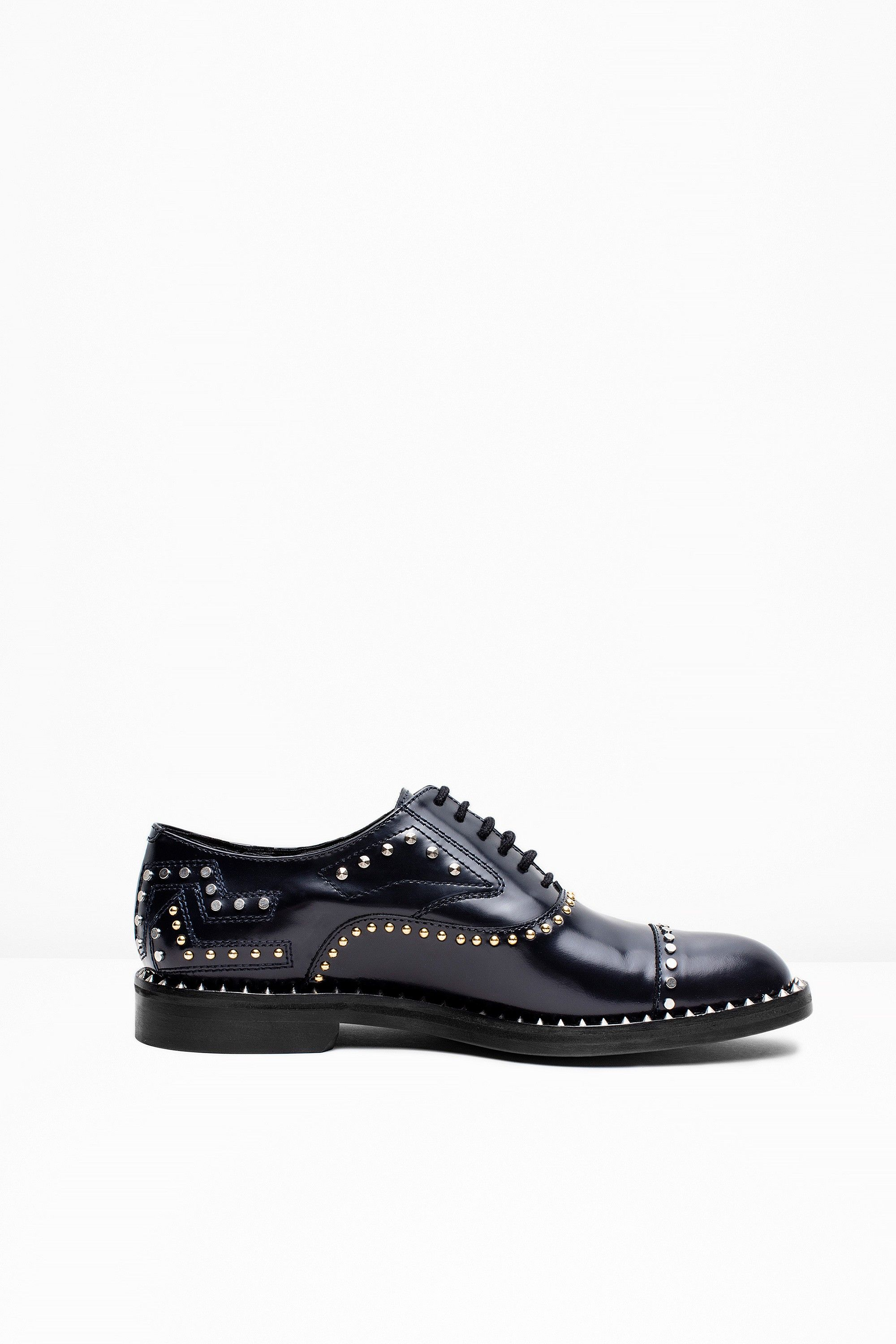 CHAUSSURES - MocassinsYouth x2ShkPHQ