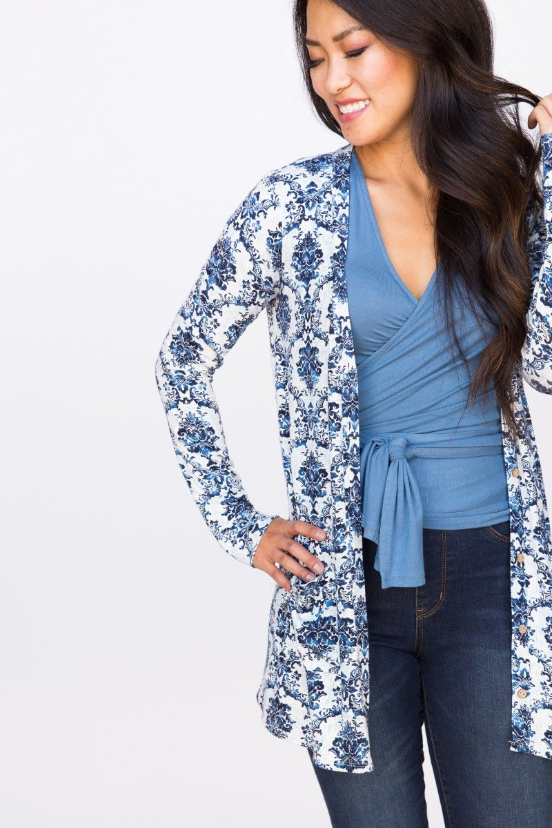 Agnes & Dora™   Clothes for women, Comfy outfits, Floral
