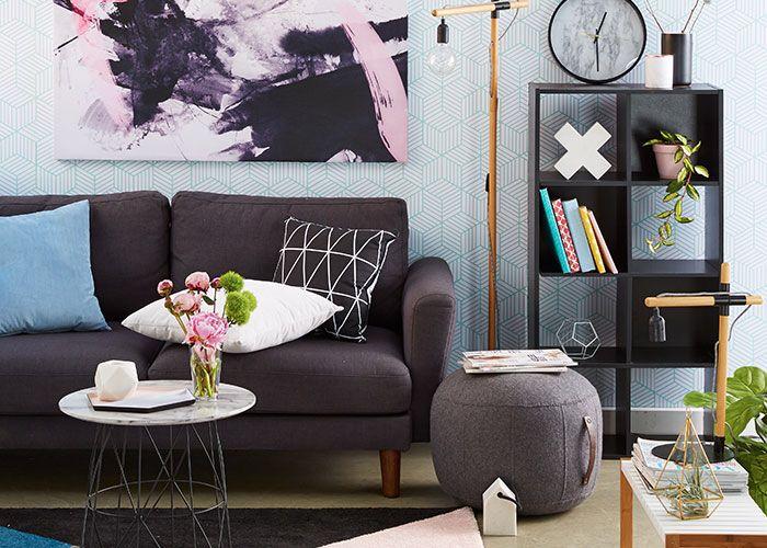 Pin By Alison Rodda On Bedroom Design In 2019