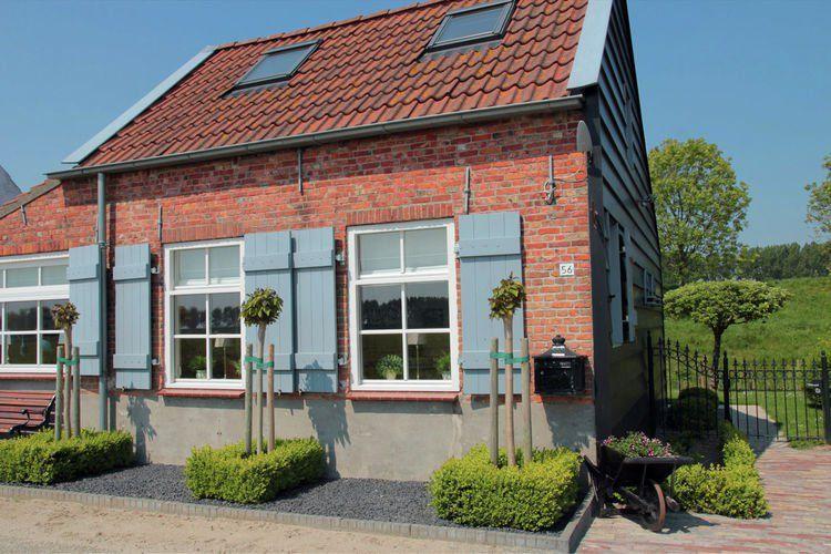 Strandurlaub Ferienhaus Mit Hund Ferienhaus Strandhaus Holland Ferienhaus Holland