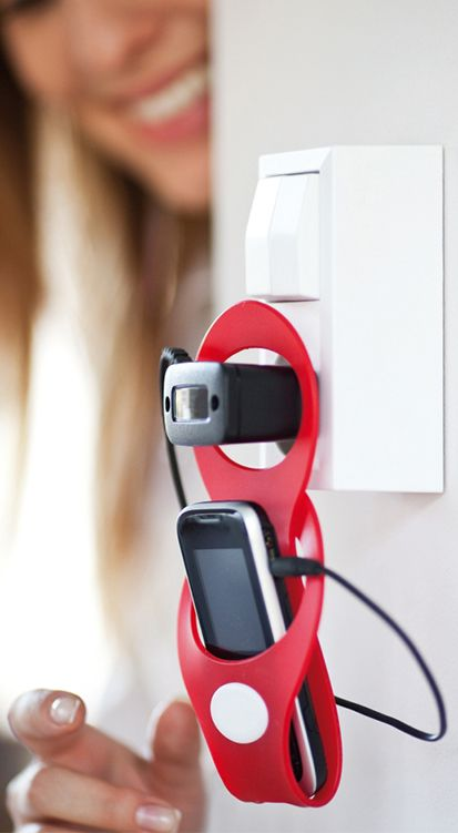 Xdmodo Silikonowy Uchwyt Do Ladowania Telefonu 6000902295 Oficjalne Archiwum Allegro Mobile Phone Holder Phone Cell Phones For Sale