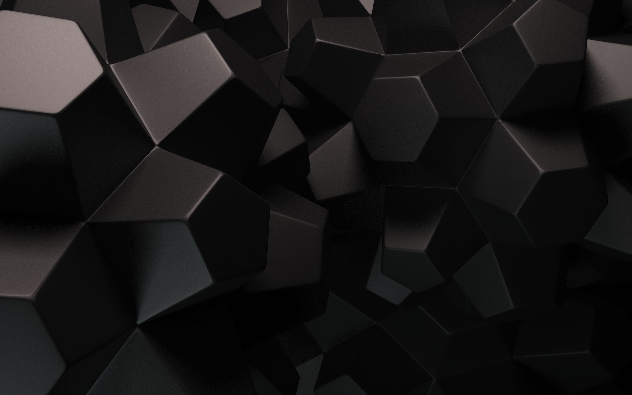 Free Geometric Mac Wallpapers, iMac Wallpapers, Retina