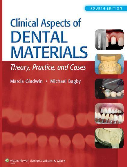 Dental Materials Pdf