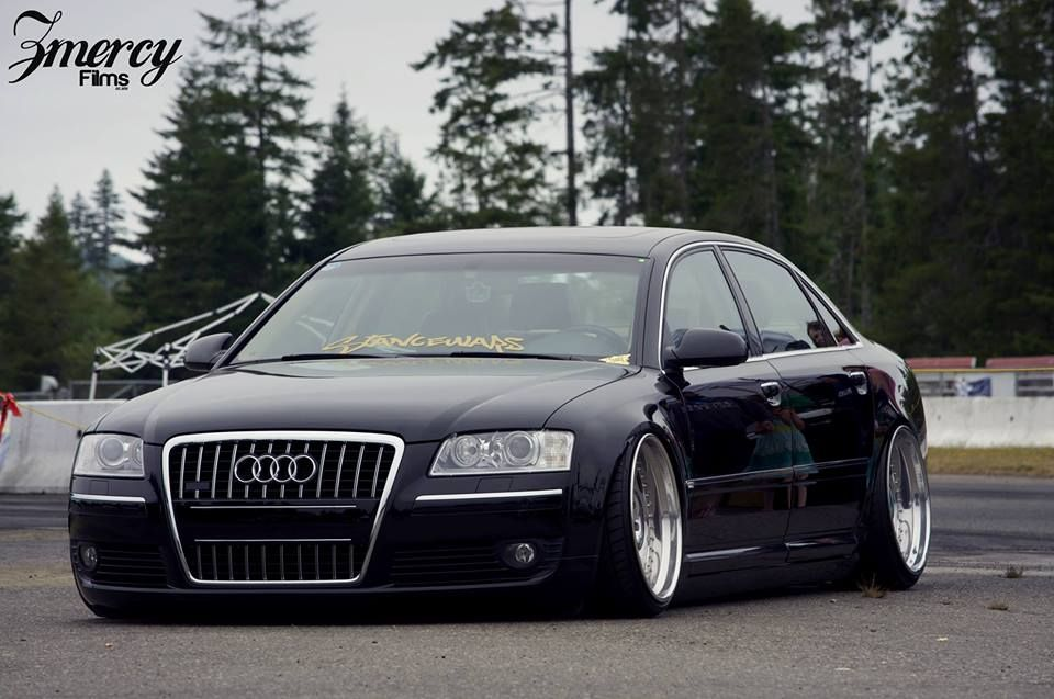 audi a8 d3 tuning 2 tuning audi audi audi a8 und cars. Black Bedroom Furniture Sets. Home Design Ideas