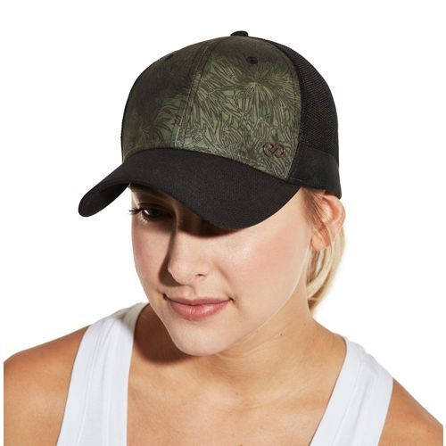 a3fa3793490e30 Update your look with the CALIA™ by Carrie Underwood Women's Mesh Back Camo  Hat. This cap features a full mesh back for breathable and cooling style,  ...