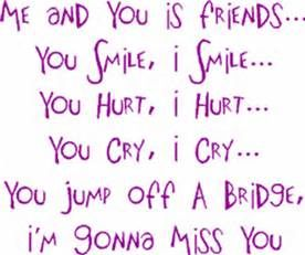 Birthday Quotes Best Friend Funny Inspiring Quotes