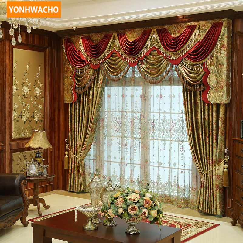 7 Afghan Food Recipes And Room Ideas Curtains Living Room Drapes Curtains Curtain Designs