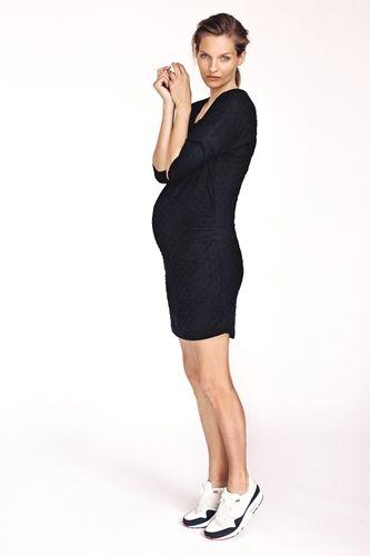 Modieuze Zwangerschapskleding.Positiekleding Bij Future Maman Met Collecties Van Love2wait